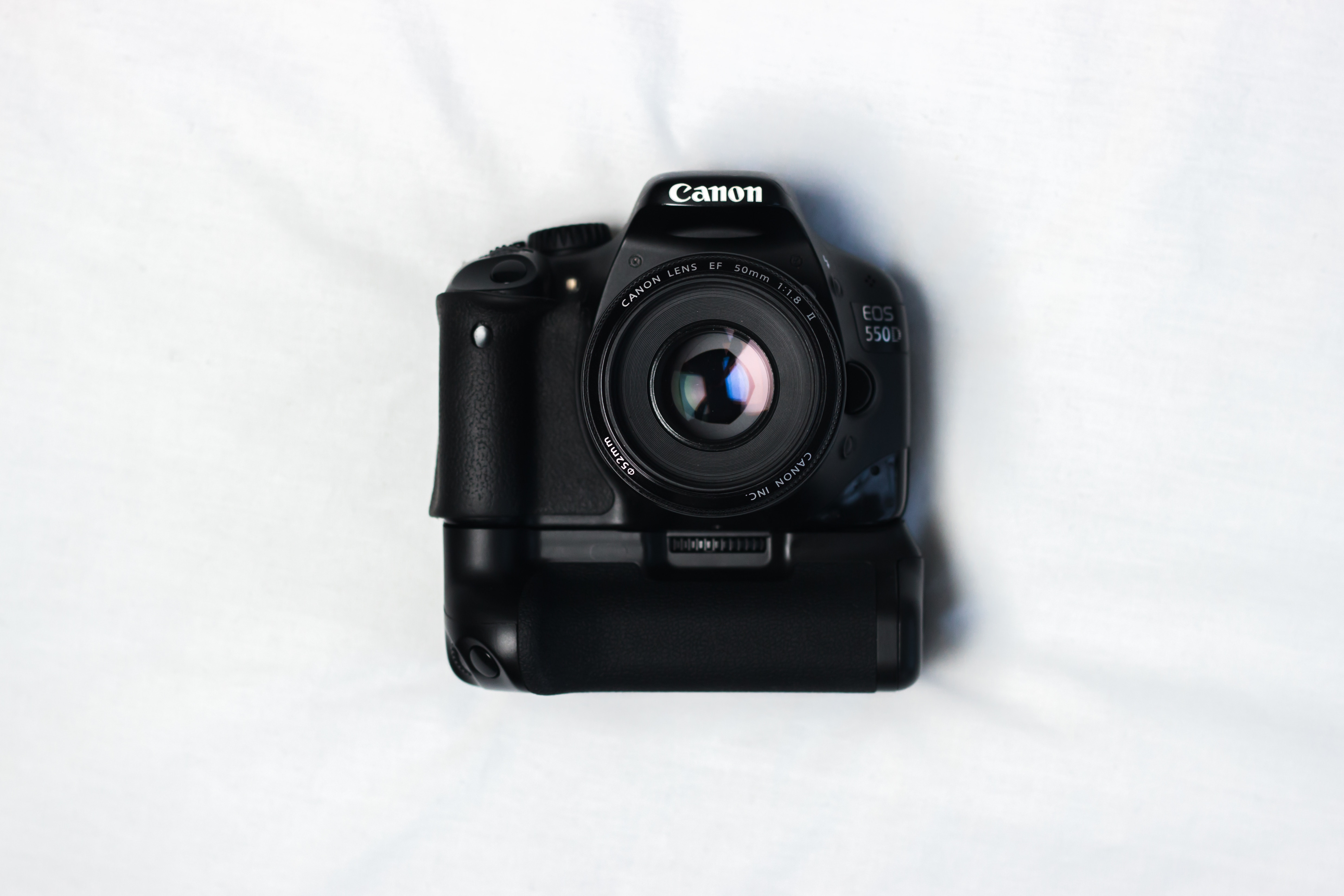 Photo Library. High resolution product images from Canon cbc09b931d834