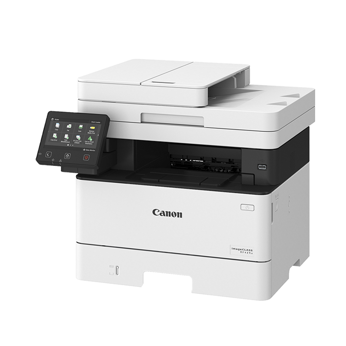 Product List - Laser Printers - Canon Philippines