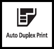 features-duplex-print