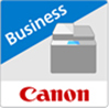 features-printing-solutions