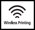 features-wireless