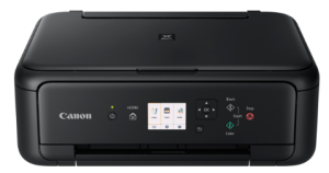 Canon Unveils A New Photo Printer And Puts The Fun Into