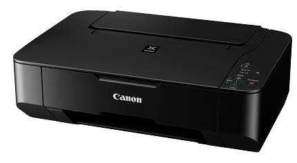 Printing - PIXMA MP237 - Specification - Canon Philippines