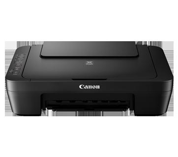 Inkjet Printers - PIXMA MG3070S - Canon Philippines