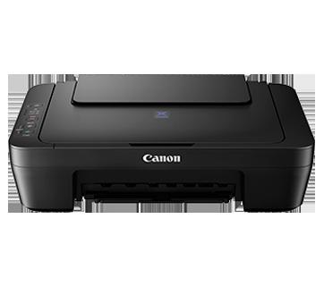 Product List - Inkjet Printers - Canon Philippines