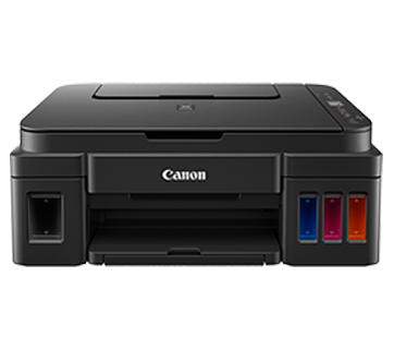 CANON MP50 SERIES WINDOWS 7 DRIVER