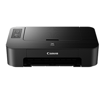 Inkjet Printers - PIXMA TS207 - Canon Philippines