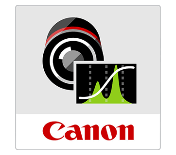 Product List - Mobile Applications - Canon Philippines