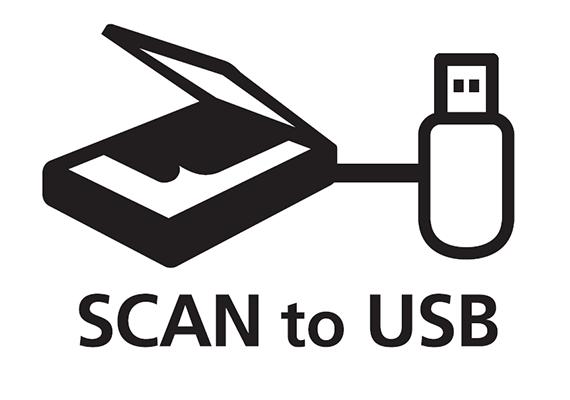 USB Printing