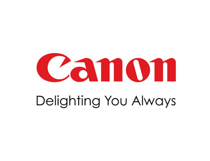 Canon warns against fraudulent online shops