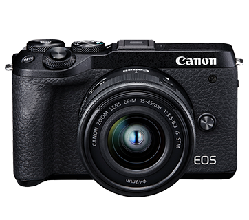 Product List Interchangeable Lens Cameras Canon Philippines