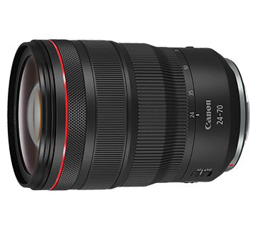 Product List - Lenses - Canon Philippines