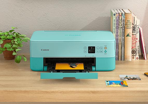 Home Printers