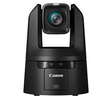 CR-N500 Remote Camera