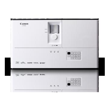 LX-MW500_b3.png