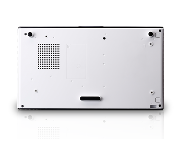 LX-MW500_b4.png