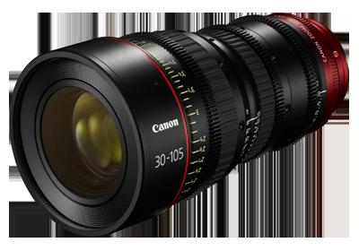 cn-e30-105mm-t2.8-ls-b1.png