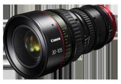 cn-e30-105mm-t28-l-sp-b1.png