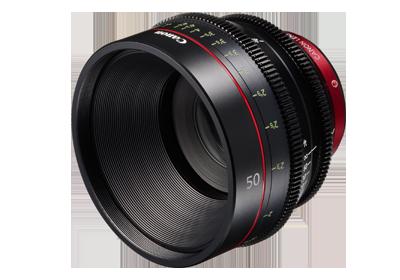 cn-e50mm-t1.3-l-f.png