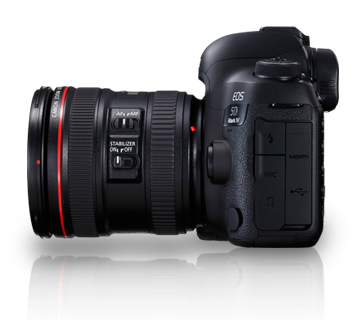 eos-5d-mk-iv-ef24-70mm-b4.png
