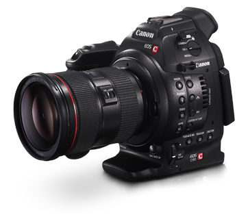 eos-c100-b1.png
