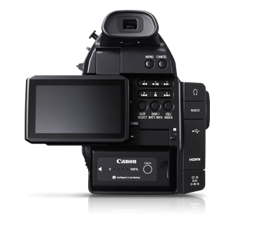 eos-c100-b5.png