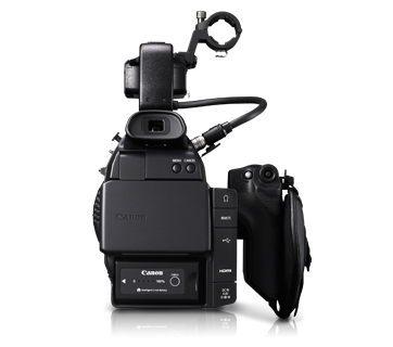 eos-c100-b6.png