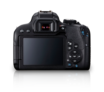 eos800d-body_b4a.png
